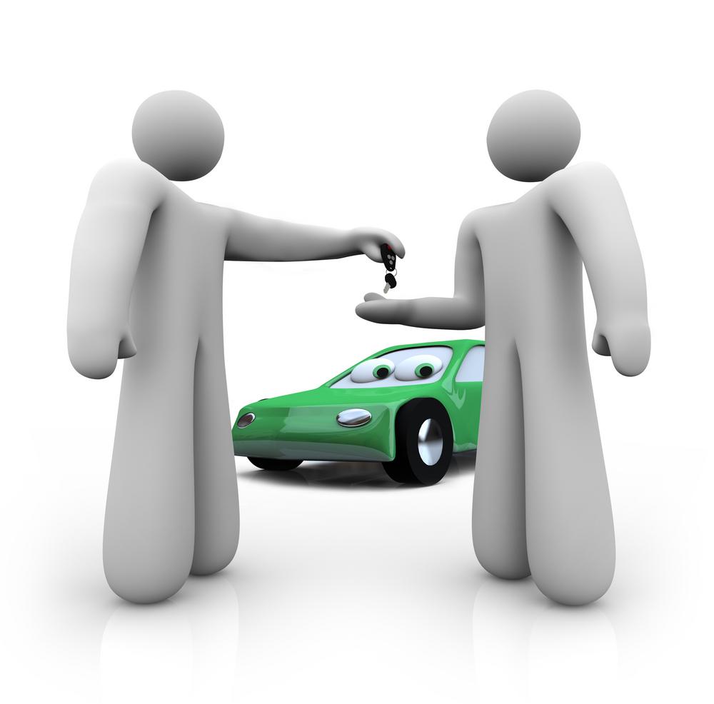Cheap Luxury Cars >> Luxury Hotels Near London Airport | Hotels Near London Airport